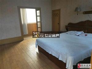 城南村900元3室2厅1卫精装修,价格实惠,空房出租