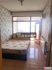 富水小区3室4楼1000元/月