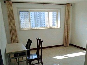 陽光城1500元2室2廳1衛豪華裝修便宜出租,適合附近上班族!