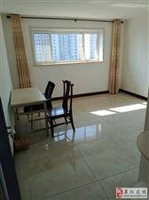 阳光城1500元2室2厅1卫豪华装修便宜出租,适合附近上班族!