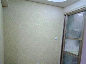 金辉世家(金辉国际)2室1厅1卫1000元/月
