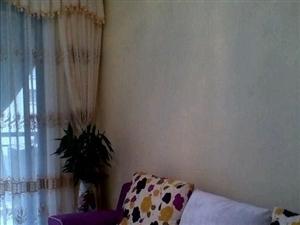 怡心花园2室2厅1卫1400元/月