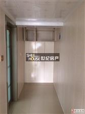 嘉安锦绣园2室2厅1卫2000元/月