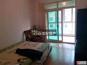 龙门佳苑3楼精装家电家具齐全2000元/月