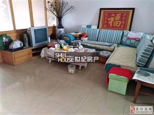 莱萌小区3室2厅1卫100平51.8万元