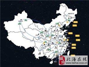 上北海在线网发布推文的注意事项