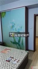 飞龙花园2室2厅1卫1500元/月