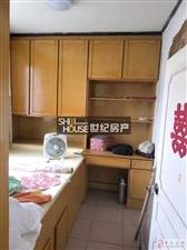 富水小区(盛隆富水小区)3室2厅1卫1500元/月