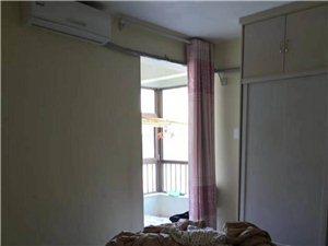 1445天元上东城3室2厅1卫1250元/月