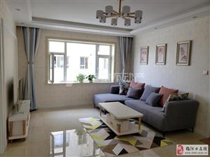 急售台湾城3室1厅1卫52.8万元精装修