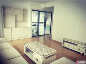 2室2厅1卫2400元/月