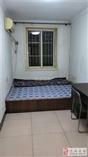 龙岩小区2室2厅1卫11500元/月