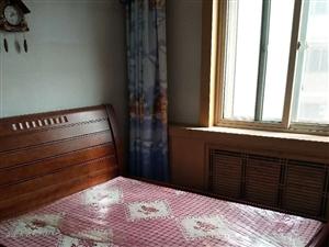 世纪园小区2室2厅1卫1400元/月