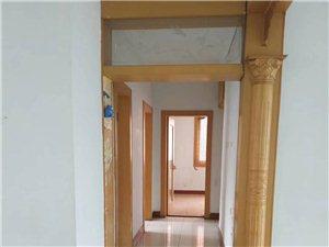 世纪明珠花园3室2厅1卫80万元