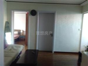 井下小区5/6楼60平2室1厅精装38万元