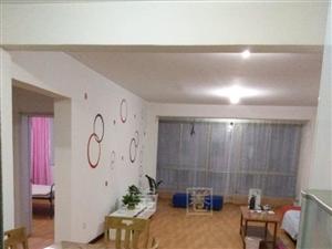 【啊呀房屋】金色佳苑3室2厅1卫1700元/月