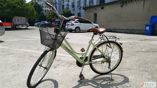 品牌自行车出售