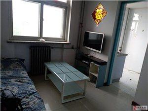 出租安泰小区2室1厅1卫600元/月