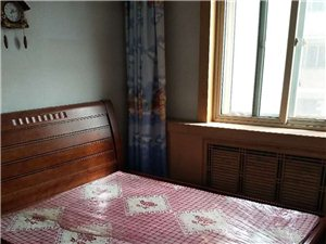 世纪园小区13楼中装修2室2厅1卫1400元/月