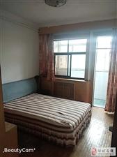 汇梅北院2室1厅1卫600元/月