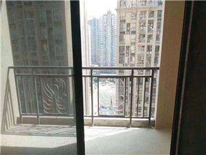 永隆国际城3室2厅2卫85万元