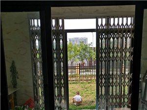 正和一中4室2厅独立后花园,整租分租都可以
