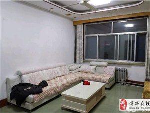 河务局3室2厅1卫56.6万元