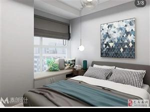 院外东街地铁口旁3室2厅2卫34万元!