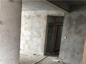 滨江·国际星城3室2厅2卫70万元