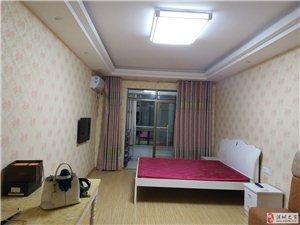 名桂首府单身公寓,电梯房5楼,1房1厅1厨1卫1阳