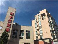 出售凤凰城一期256平米复式毛坯房53万大产权