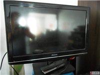 20寸~~~60寸液晶电视机