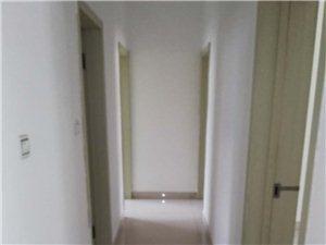 1456美景天城3室2厅1卫1150元/月