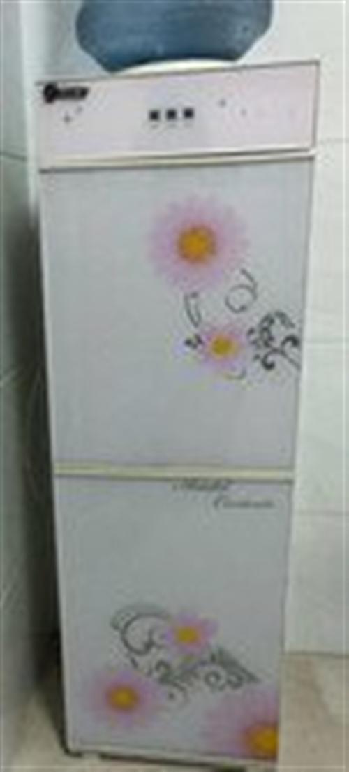 上海华生牌饮水机