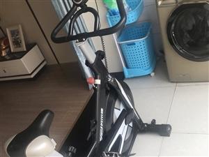 低價處理動感單車