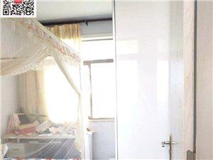 4983美景天城108平带车库仅售91万元