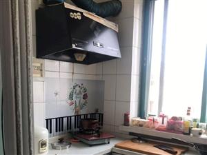 广汇小区2室2厅1卫37元/月