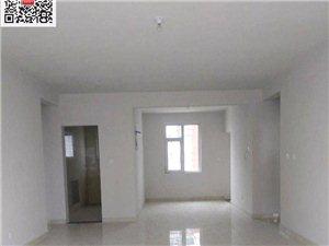 4617京博和苑3室2厅2卫150万元