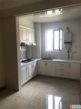 海信园精装两室.可贷款拎包入住看房方便