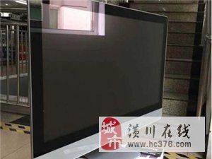 阳光网吧更新出售各种高配吃鸡电脑,显示器
