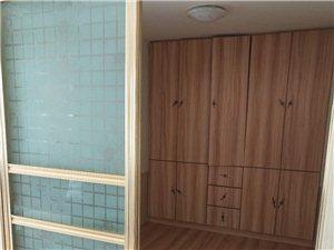 精裝小公寓,高檔社區,環境優美,生活便利