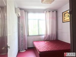 双兴二期2室2厅1卫64万元