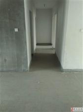 阳光城3室2学区房高档社区交通便利
