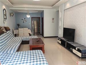 世纪春天二期3室2厅1卫96.8万元大型小区