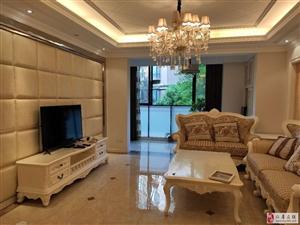 世纪春天二期3室2厅2卫105万元繁华地段