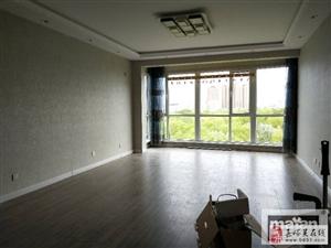 阳光金水湾室2厅2卫4500元/月
