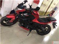 出售摩托车一辆有需要的联系我
