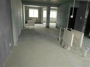 文峰划片龙门佳苑黄金三楼59.8万三居室只卖五天