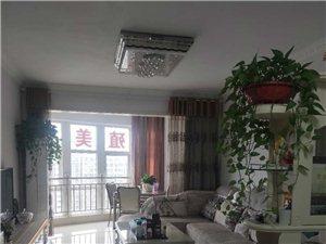 金阳广场精装家电齐全2室2厅2卫1750元/月