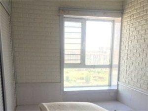 急售小公寓�f象・�光城1室1�d1�l19�f元